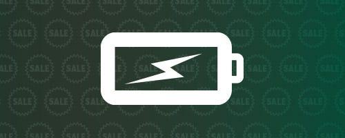 Sale - Mower Care