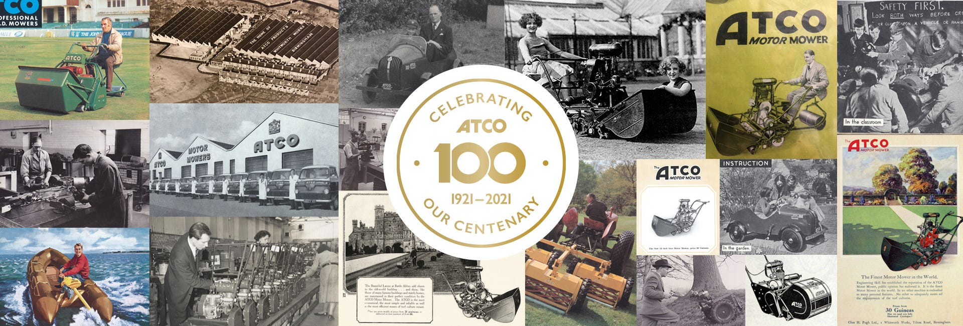 about-atco