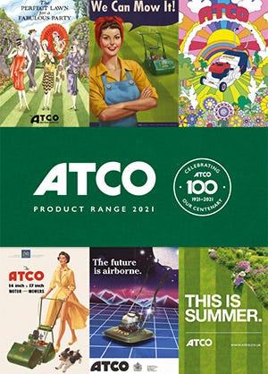 ATCO brochure 2021