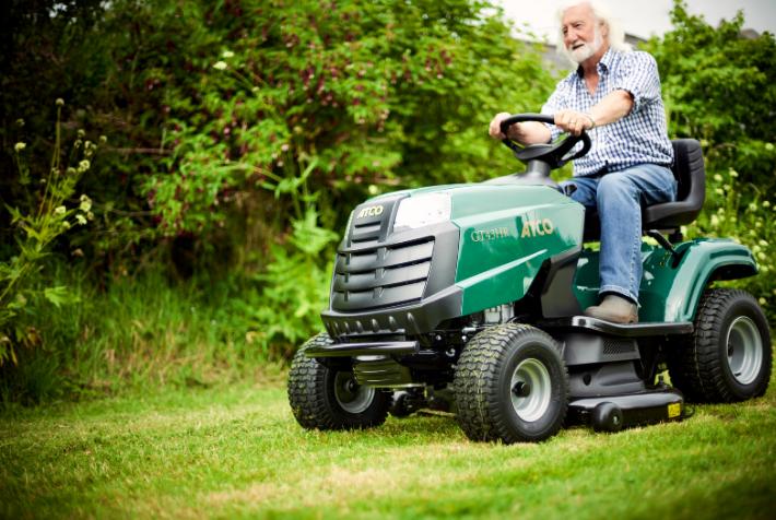 graden-tractors-category