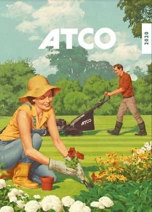 ATCO brochure 2020
